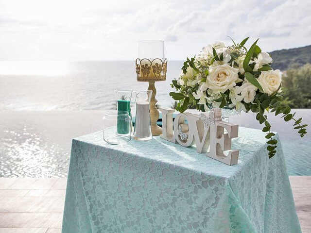 Unique phuket weddings 0165