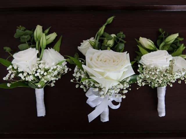 Unique phuket weddings 0166