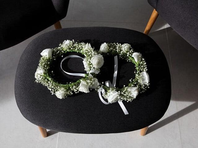 Unique phuket weddings 0167