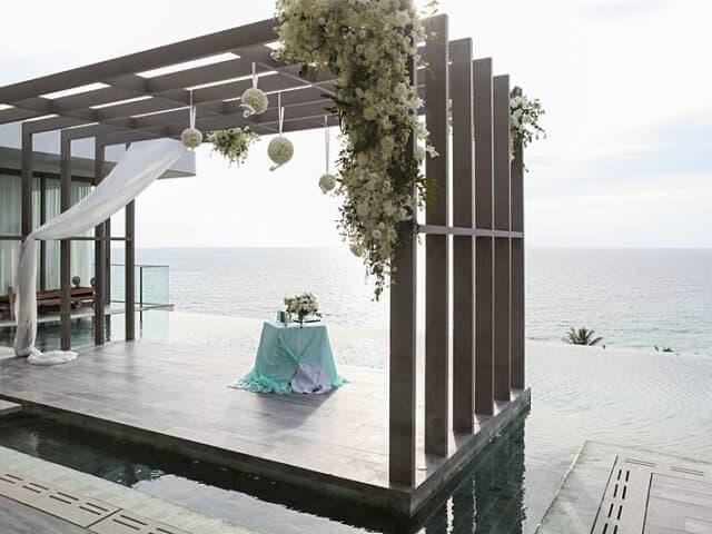 Unique phuket weddings 0169