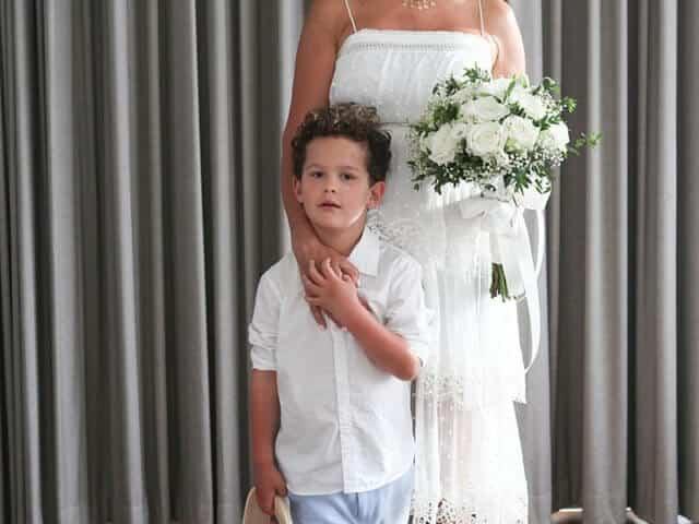 Unique phuket weddings 0177