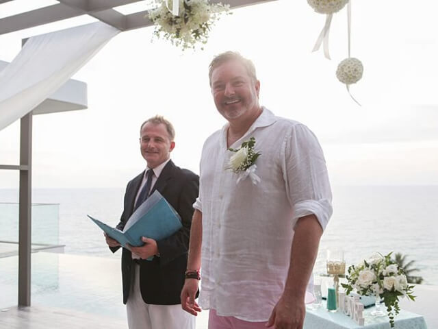 Unique phuket weddings 0183