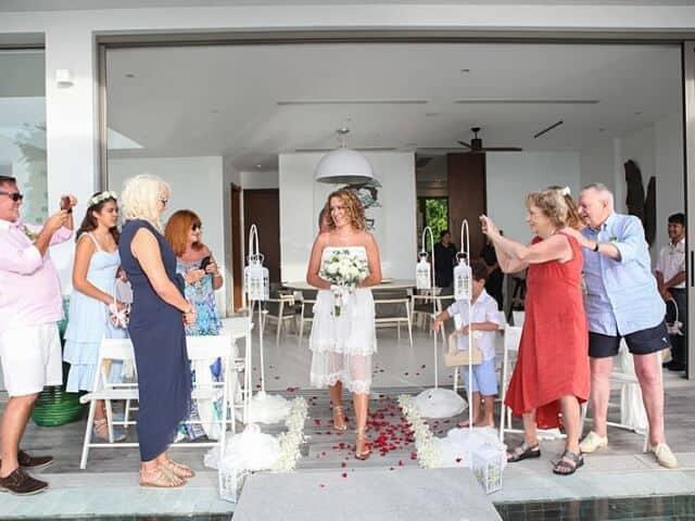 Unique phuket weddings 0184