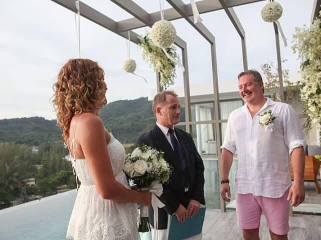 Unique phuket weddings 0185
