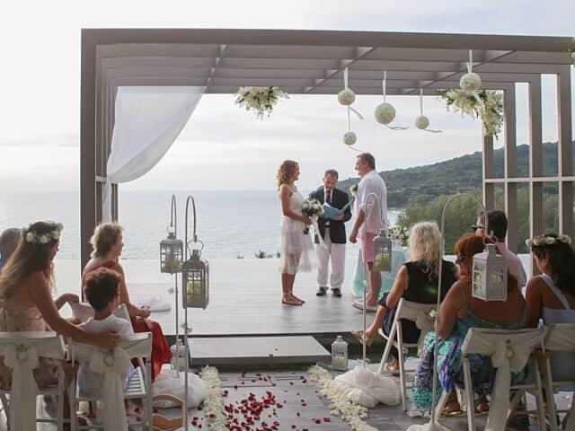 Unique phuket weddings 0187