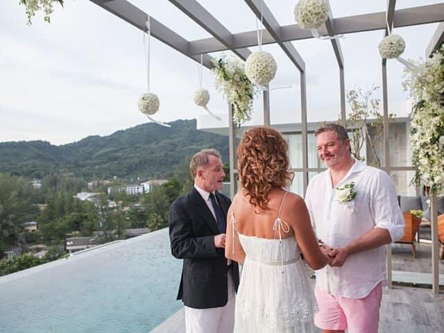 Unique phuket weddings 0188