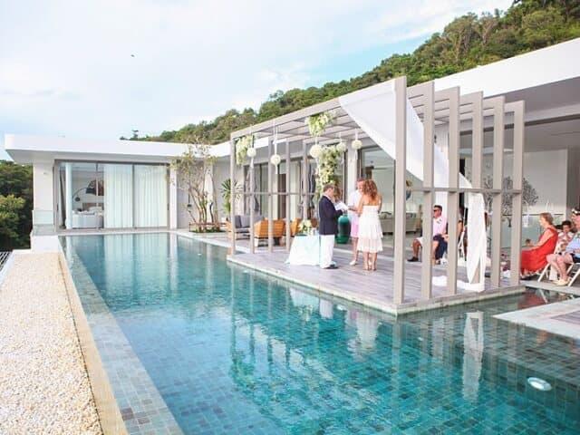 Unique phuket weddings 0190
