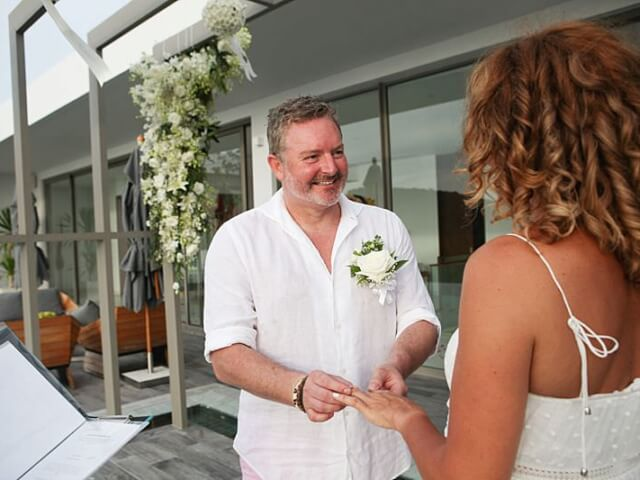 Unique phuket weddings 0191