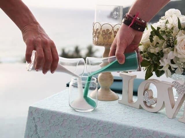 Unique phuket weddings 0195