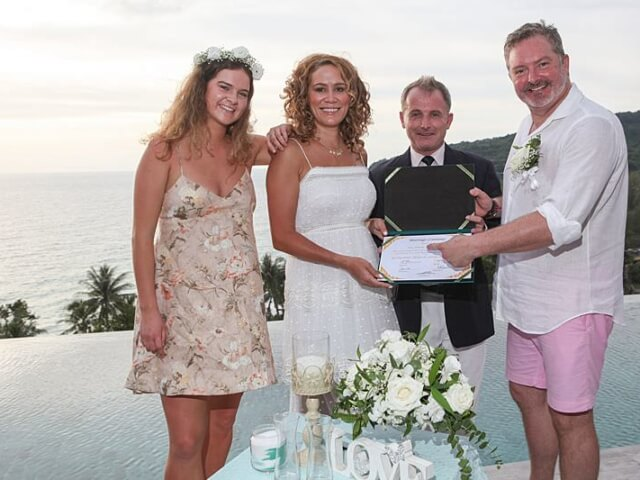 Unique phuket weddings 0197