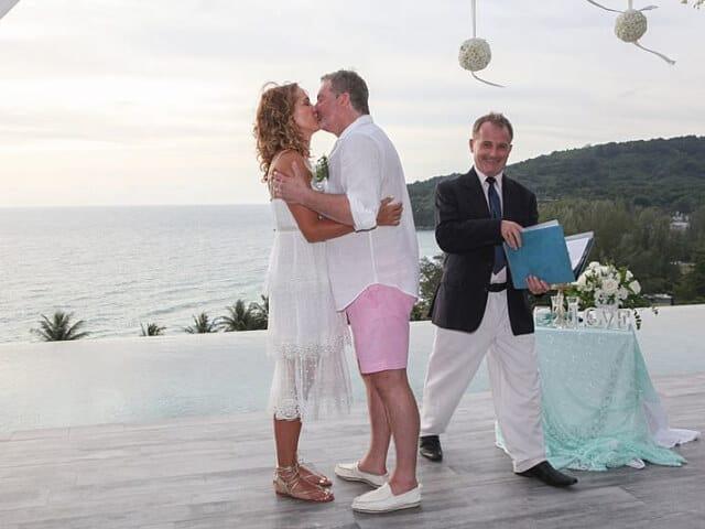 Unique phuket weddings 0198