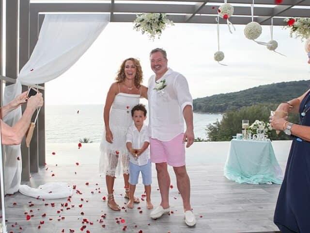 Unique phuket weddings 0199