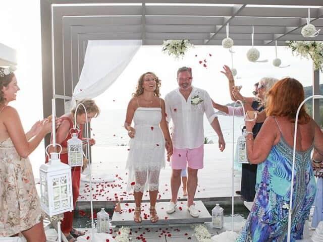 Unique phuket weddings 0200