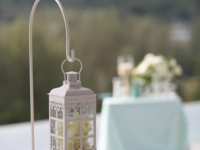 Unique phuket weddings 0208