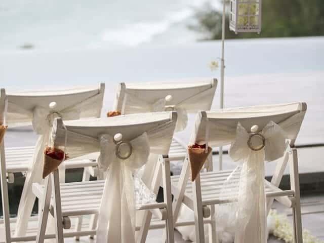 Unique phuket weddings 0210