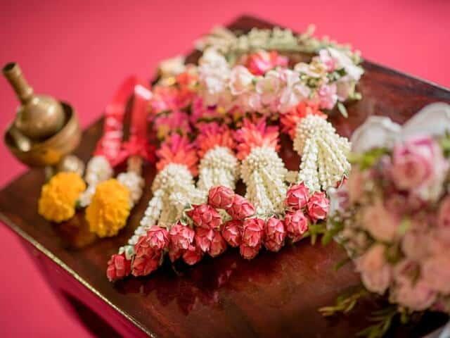 Unique phuket weddings 0225