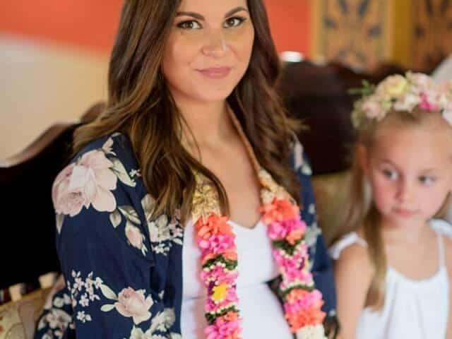 Unique phuket weddings 0231