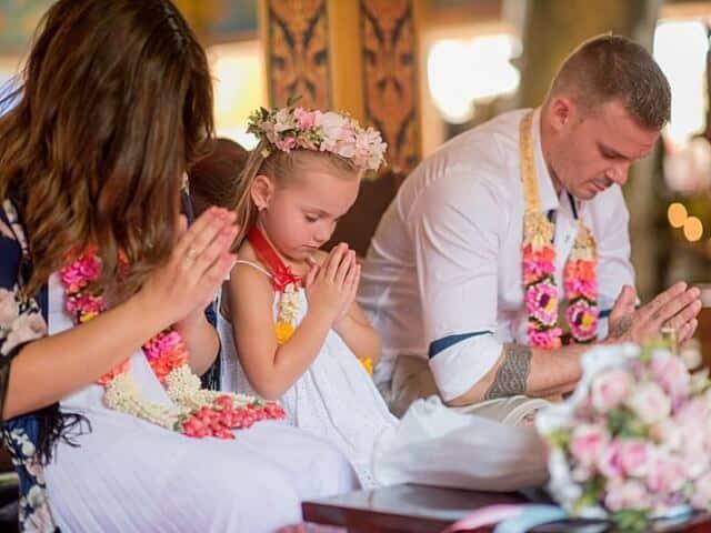 Unique phuket weddings 0233