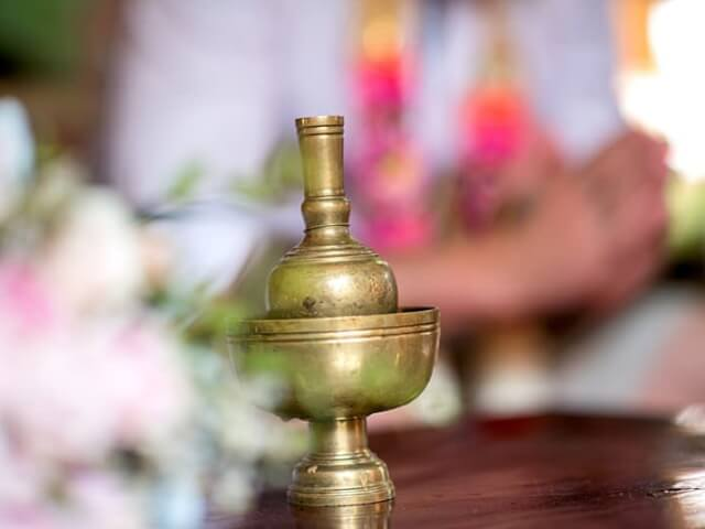 Unique phuket weddings 0234