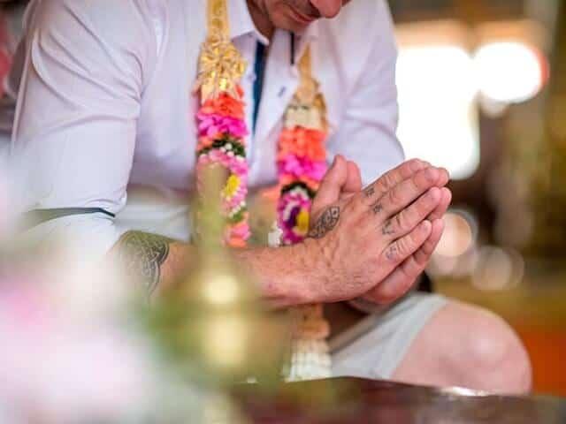 Unique phuket weddings 0235