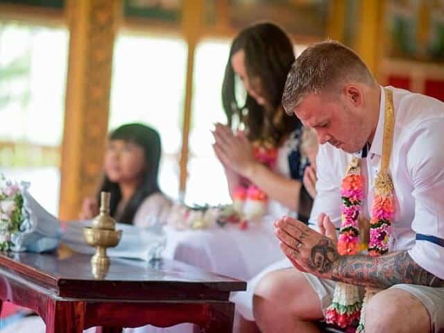 Unique phuket weddings 0239