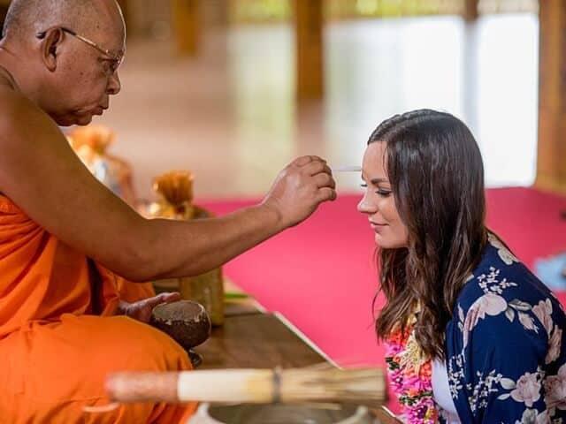 Unique phuket weddings 0247