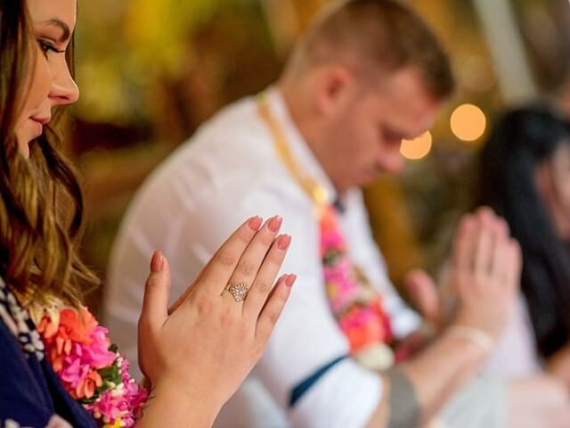 Unique phuket weddings 0251