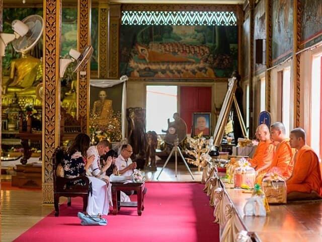 Unique phuket weddings 0253