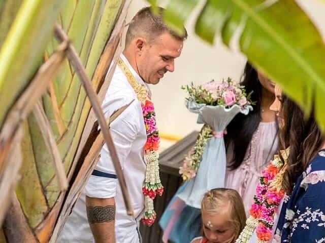 Unique phuket weddings 0254