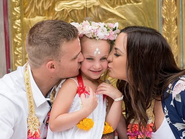 Unique phuket weddings 0257