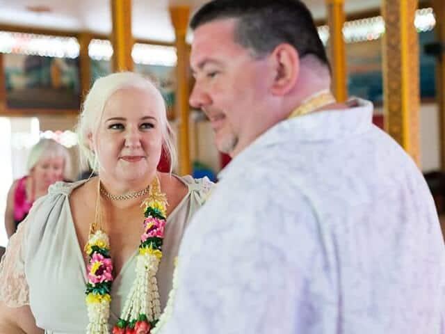 Unique phuket weddings 0265