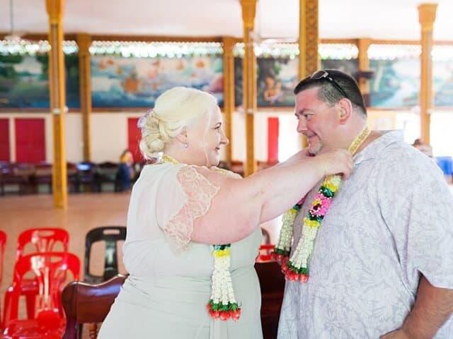 Unique phuket weddings 0266