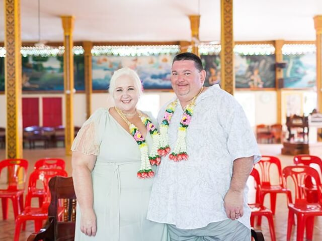 Unique phuket weddings 0267