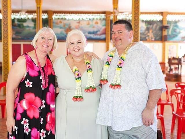 Unique phuket weddings 0268