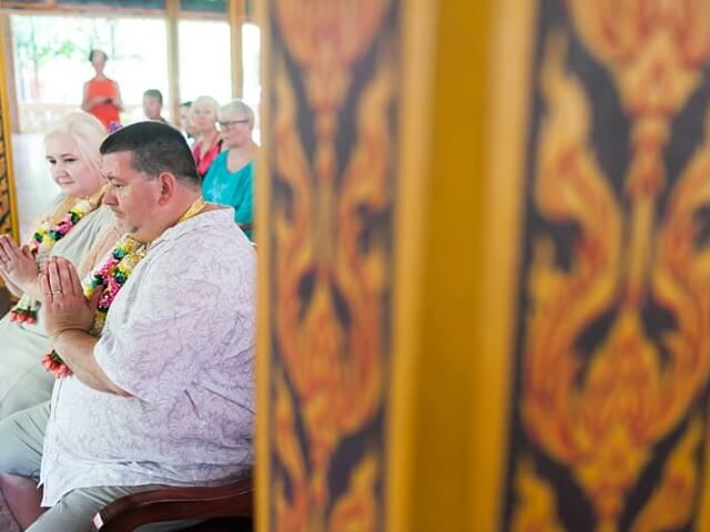 Unique phuket weddings 0272