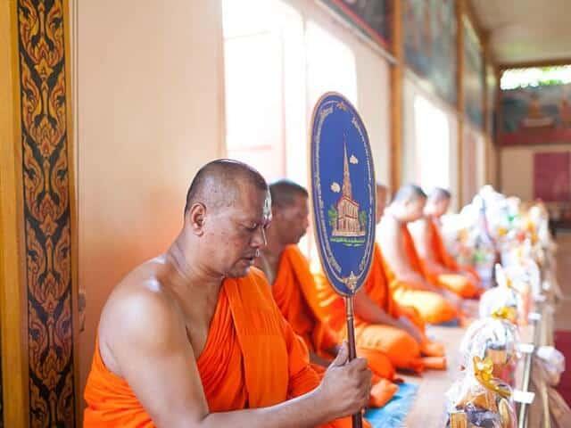 Unique phuket weddings 0275