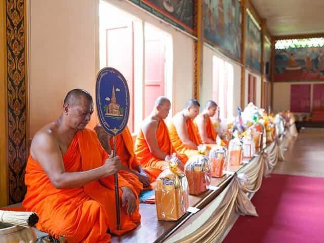 Unique phuket weddings 0276