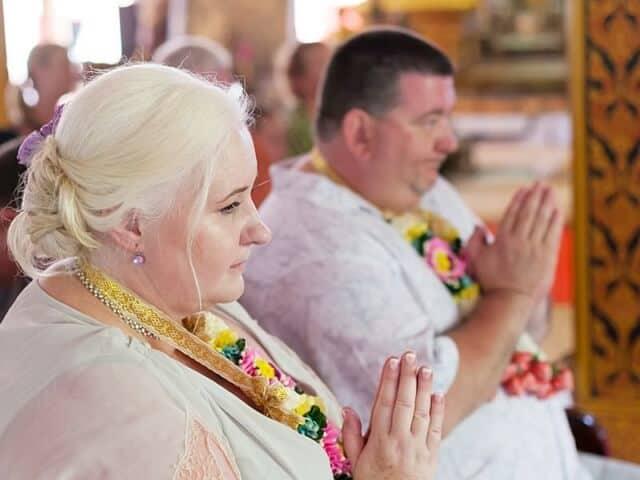 Unique phuket weddings 0279