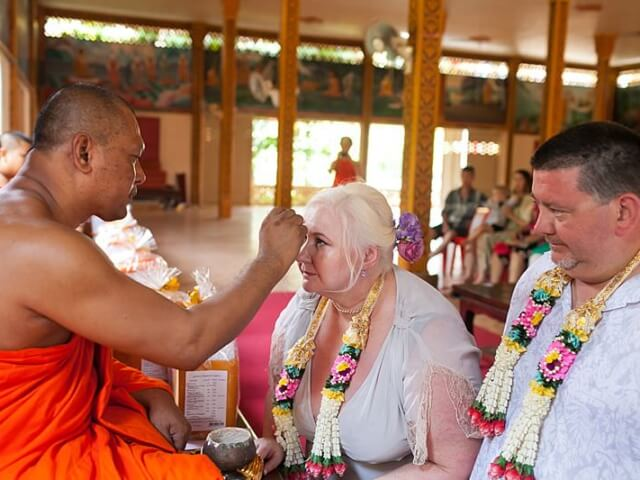 Unique phuket weddings 0290