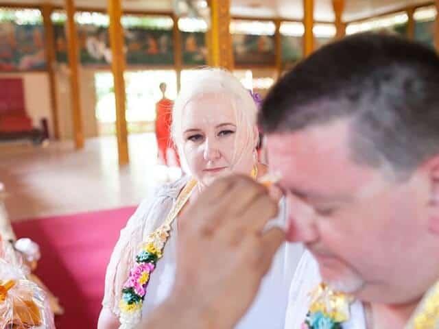 Unique phuket weddings 0292