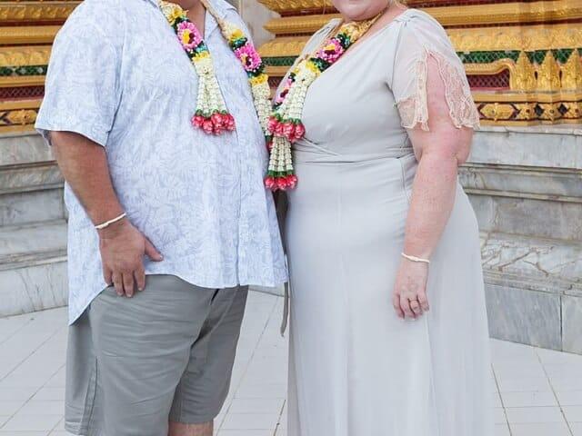 Unique phuket weddings 0296