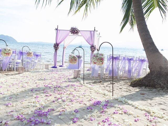 Unique phuket weddings 0302