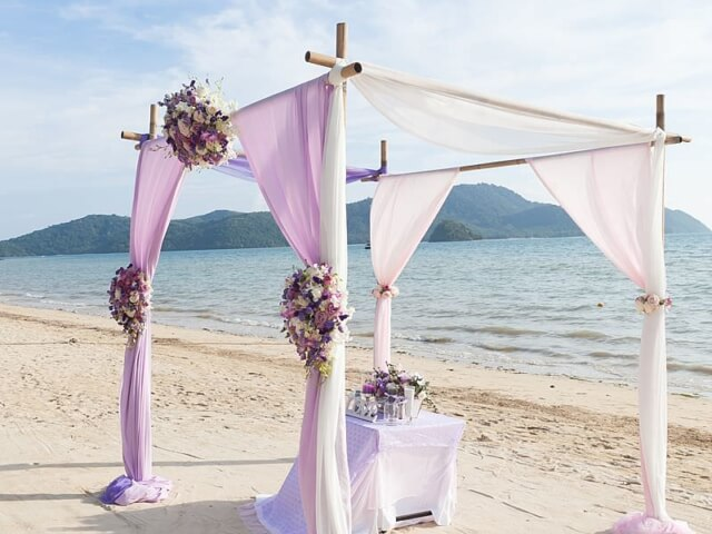 Unique phuket weddings 0306