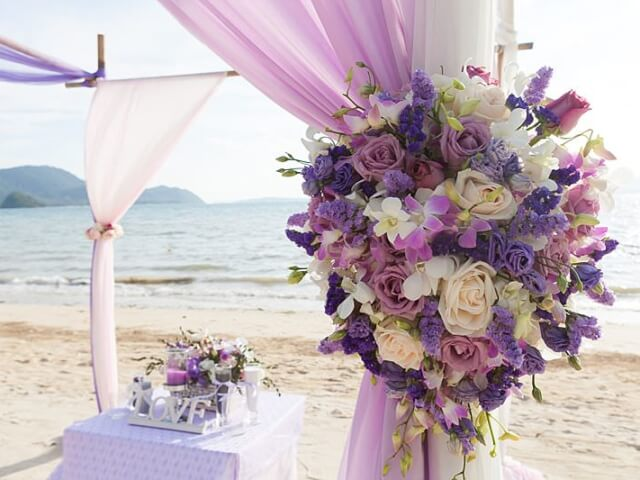 Unique phuket weddings 0308
