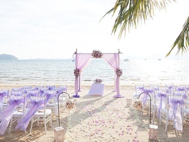 Unique phuket weddings 0313