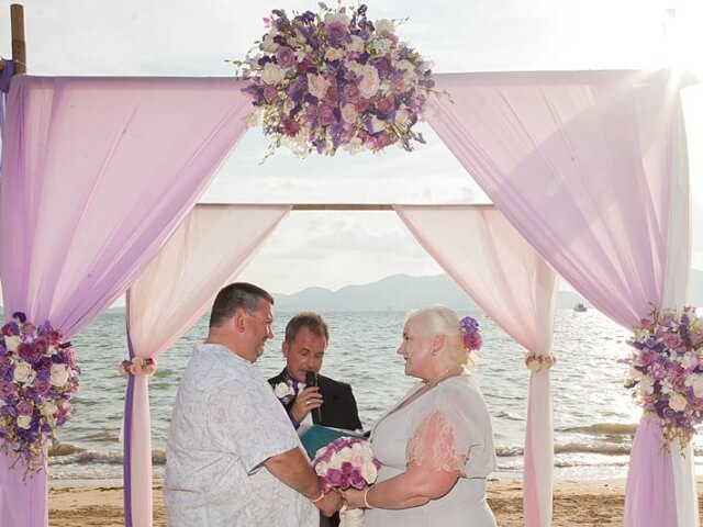 Unique phuket weddings 0333