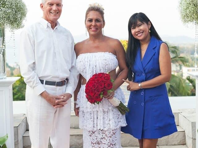Unique phuket weddings 0377
