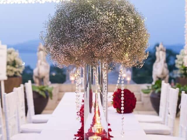 Unique phuket weddings 0382