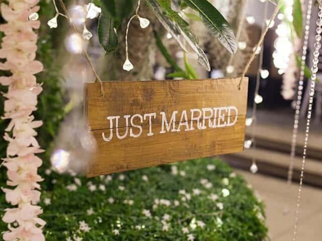 Unique phuket weddings 0385