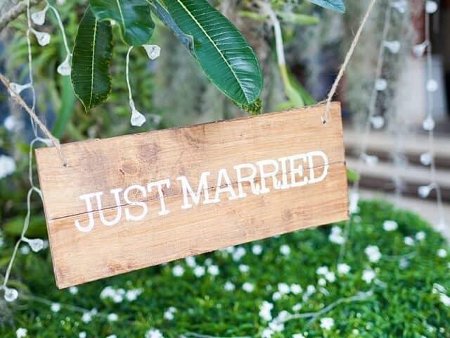 Unique phuket weddings 0387